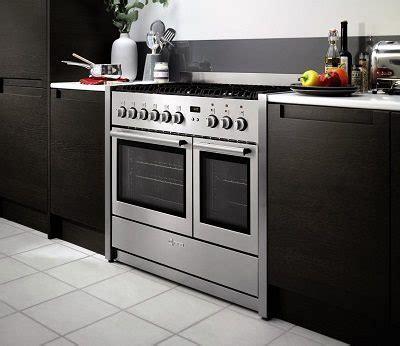 Best Way To Pack Kitchen Appliances by Brand Focus Neff Kitchen Appliances Built To Last