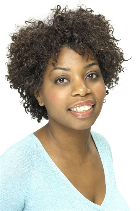 hairstyles for afro american women over 50 147 best images about best african american short