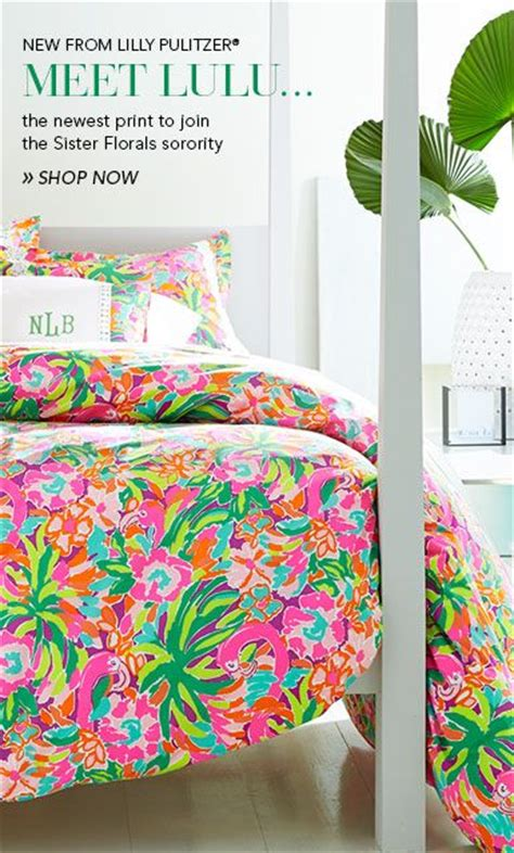 lilly pullitzer bedding hable tree skirt lilly pulitzer sisters and garnet