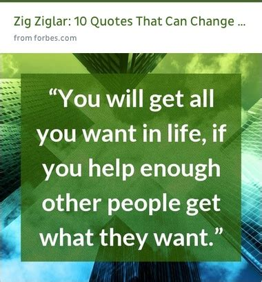 motivational sales quotes zig ziglar. quotesgram