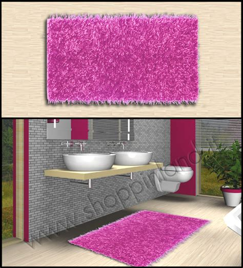 tappeti bagno on line tappeti shaggy pagina 2 zerbini shoppinland on line