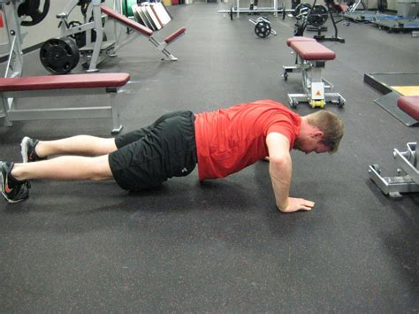 front shoulder pain bench press fix rotator cuff