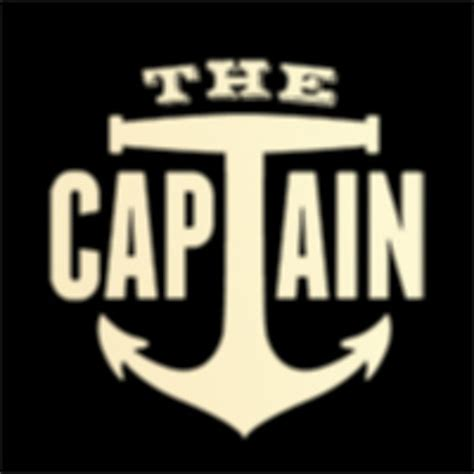 what of is captain the captain free listening on soundcloud