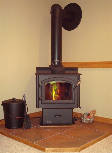 stoves la crosse fireplace company