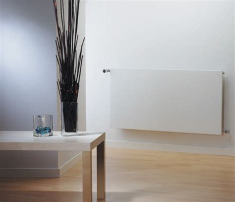 runtal baseboard radiators minimalist radiators arteplano from runtal digsdigs