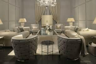 living room formal living room decorating ideas living