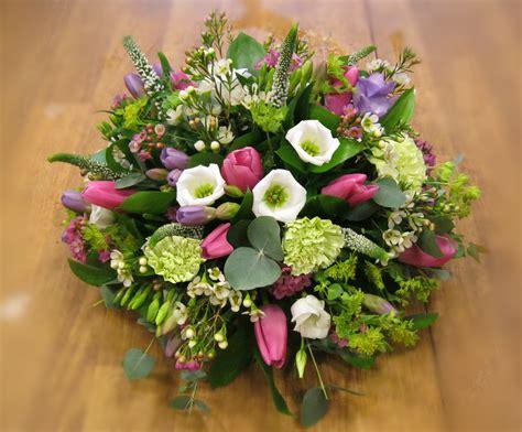 Flower Table L Table Posynatasha Coustol Floral Designs