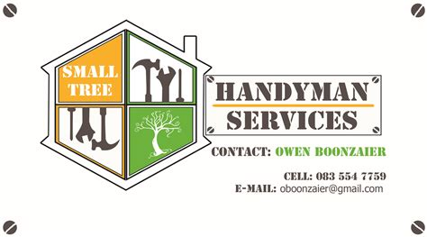 Handyman Plumbing Services by Supplier Listing Supplier Swop