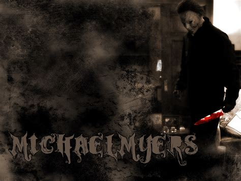 michael myers rob rob images michael myers hd wallpaper