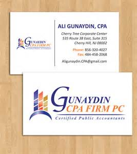 cpa business cards cpa business card quotes