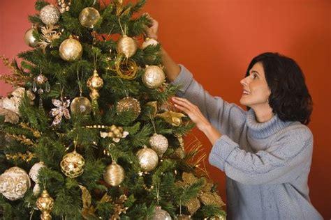 porque se pone el arbol de navidad 191 por qu 233 el 193 rbol de navidad se arma el 8 de diciembre batanga