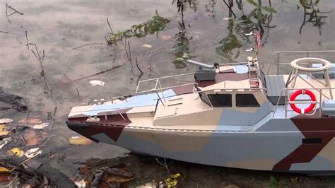 Stopl Cb 90z Mk combat boat 90 h