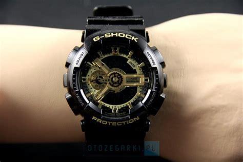jual g shock ga 110gb 1a baru harga jam tangan terbaru