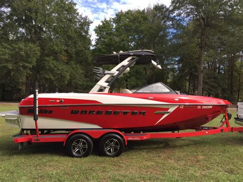 malibu boats for sale in texas malibu 21 vlx boats for sale in texas