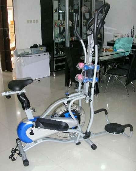 Grosir Armband Sepeda Trek Speed spinning bike sepeda statis alat olahraga pengencang betis