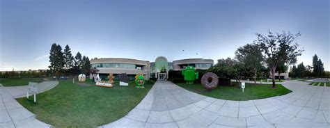 google house view google house view funny concept hits home for the privacy concerned video