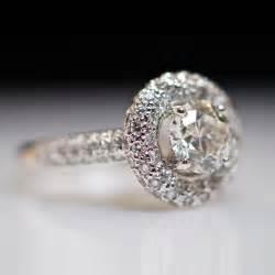 antique gold wedding rings vintage gold wedding rings but gorgeous ipunya