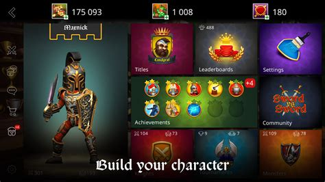 e sword android sword vs sword android apps on play