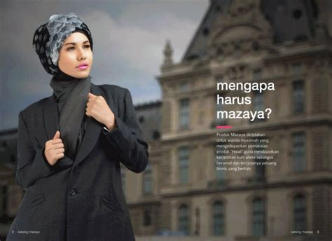 Nadhira Blush On By Mazaya cara mengatasinya bibir hitam dan kering mazaya skin care