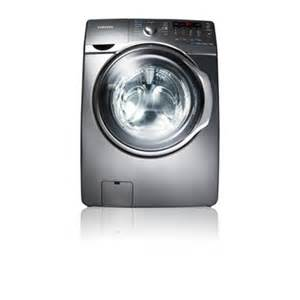 Samsung Clothes Dryer Repair 302 Moved Temporarily