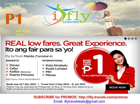 airasia voucher code airasiago philippines