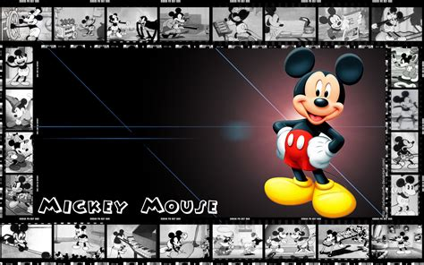 wallpaper mickey mouse mickey mouse images mickey mouse hd wallpaper and