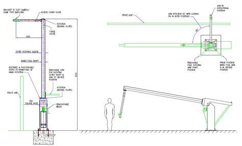 Cabinet Design Software perimeter security