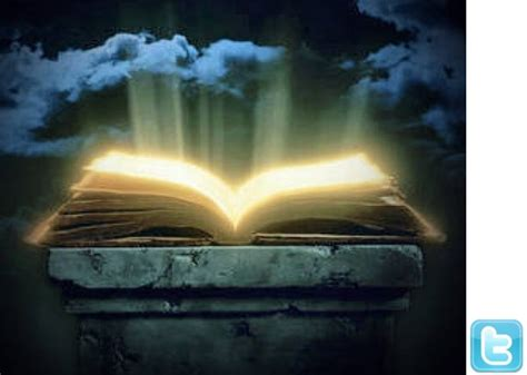 heaven book the revelator saw the books opened in heaven paw creek ministries