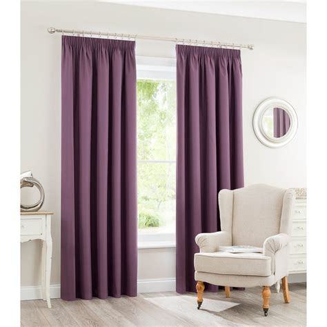 90 x 90 blackout curtains silent night blackout curtains 66 x 90 quot home b m