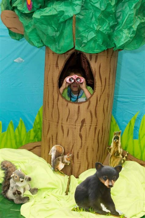 christmas vbs themes 88 best images about c courageous vbs 2015 on pinterest