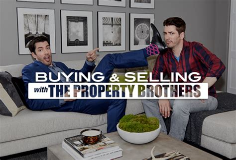 buying and selling houses property brothers buying and selling watch online full episodes videos hgtv ca