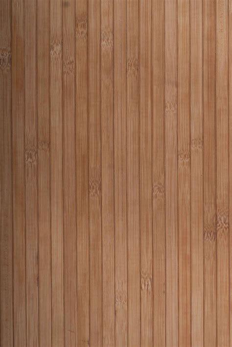 Bamboo Cladding ? Brightfields Natural Trading Company