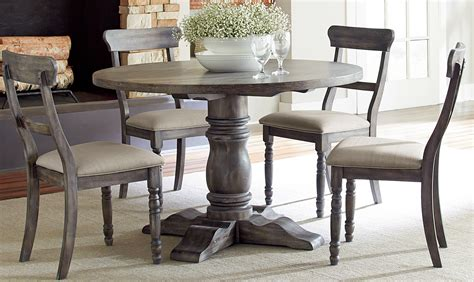 Black Wood Dining Table Set Dining Room Adorable Glass Dining Table Set Black Dining Room Set White Dining
