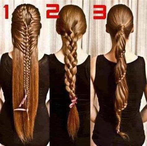 types of hair braids hair extensions types awesome braids