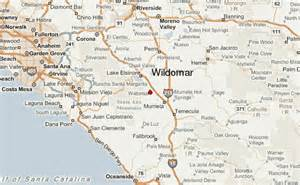 wildomar ca pictures posters news and on your