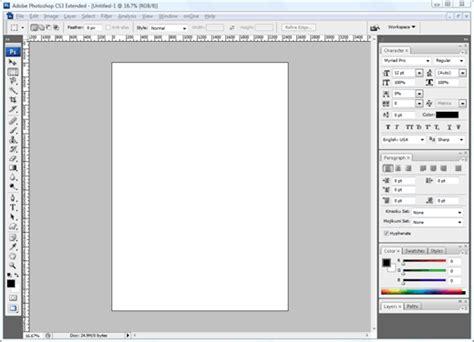 photoshop software computer software photoshop adobe