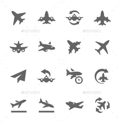 jet tattoo designs planes icons planes line tattoos and where