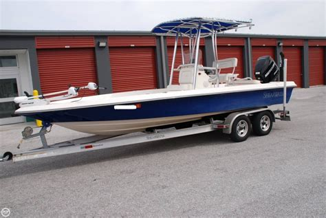 used shearwater bay boats for sale boats - Used Shearwater Boats For Sale In Fl