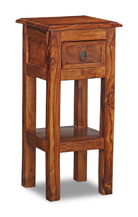 Dining Chair Leather by Jali Telephone Table Trade Furniture Company