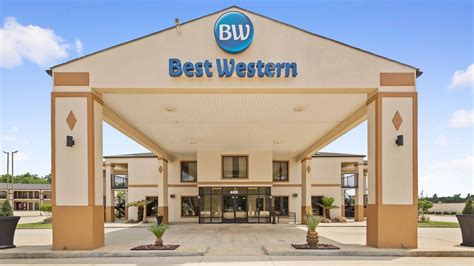 best western coupon best western inn coupons monroeville al near me 8coupons