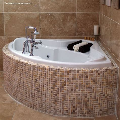 kosten whirlpool badewanne 25 best ideas about eckbadewanne 140x140 on