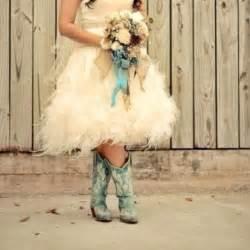 cowgirl wedding dresses