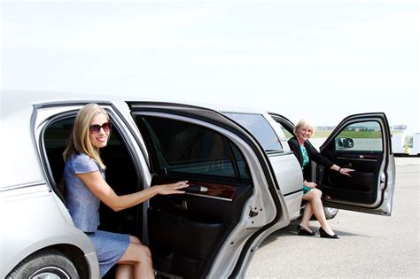 Cheap Limo Service by How To Make The Most Of Cheap Limo Service In Bergen County