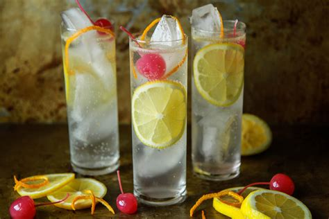 tom collins tom collins christo