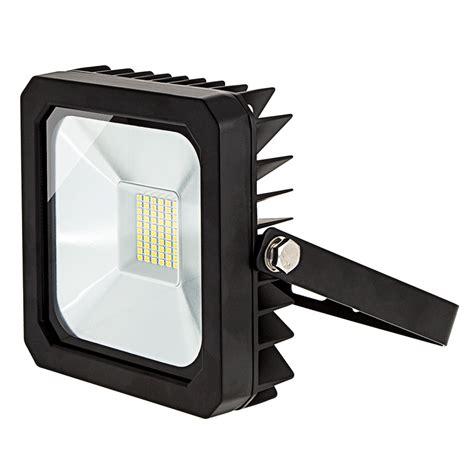30 watt led flood light 30 watt led flood lights photo pixelmari com