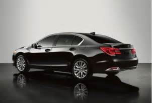 2014 acura tl 2016 2017 cars reviews