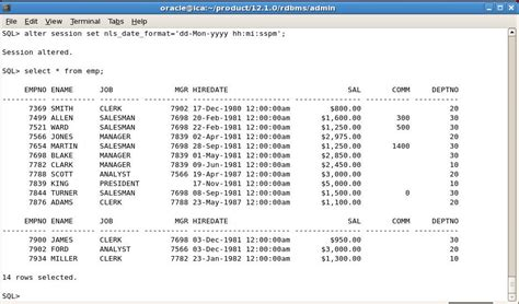 format date field in sql japanese date and time format in oracle 171 top 10 swedish