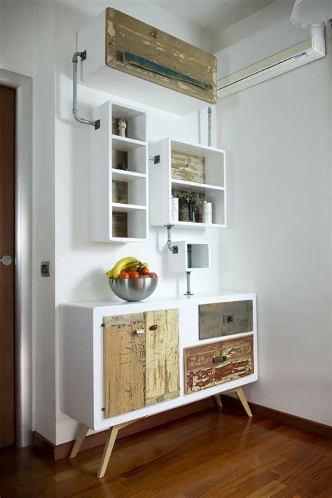 mobili di recupero oltre 25 fantastiche idee su mobili in legno di recupero