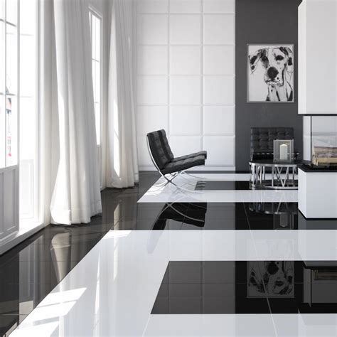 bedroom decoration black and white combination tiles inspiring white floor tiles white floor tiles white floor tiles for living