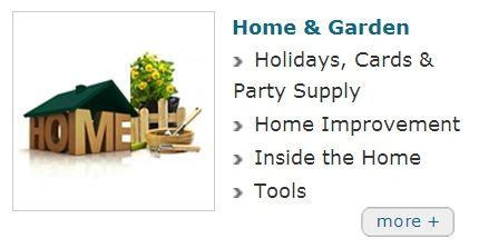 home garden gt holidays cardss supply gt home